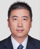 img_mng_Yong Xu