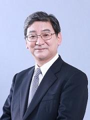 img_about_president_yoshida