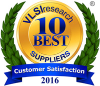 VLSIresearch 10 BEST