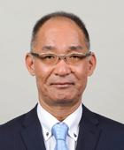 img_mng_sakamoto_201506