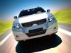 img_airlogger_car