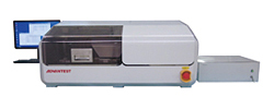 TS9000 MTA Option